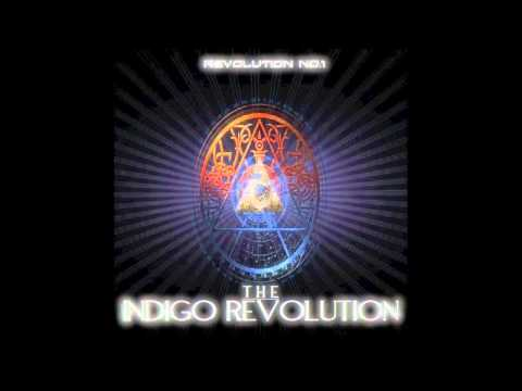 Revolution No.1 - New Born Earth