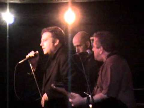 Roomful of Blues - 02.wmv