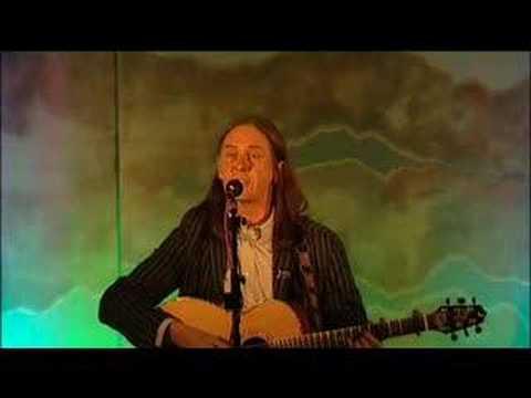 Dougie MacLean - Eternity