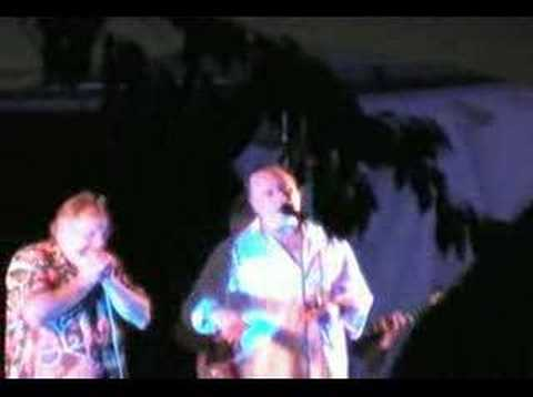 Downchild Blues Band Going Dancing