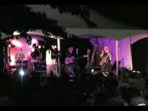 Downchild Blues Band Bop Till I Drop Burlington Ribfest