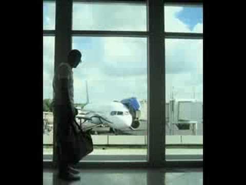 Drake - Still Fly