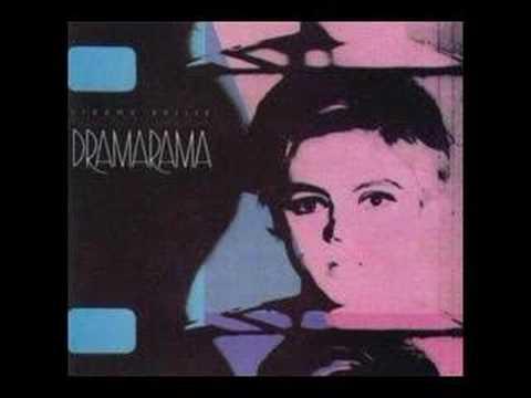 Dramarama - Scenario