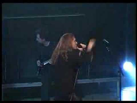 Dream Theater - As I Am Live