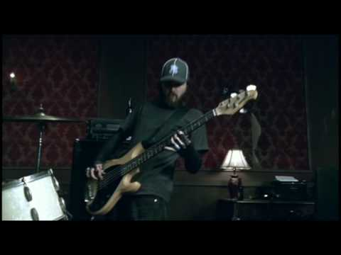 Dredg - Bug Eyes