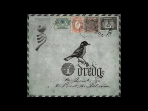 dredg - quotes