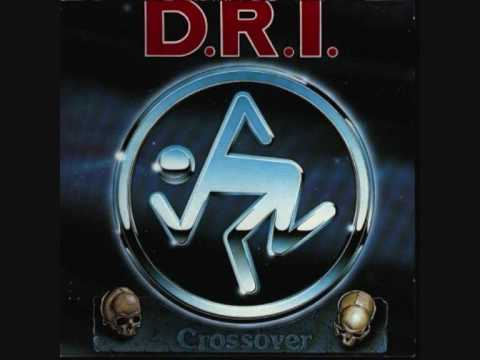 DRI - No Religion