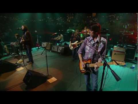 The Righteous Path - Live from Austin City Limits