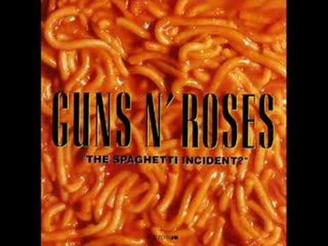 les pochettes d'albums ! - Page 3 Guns-n-roses-_-raw-power-the-spaghetti-incident_OvSId5xqP2I