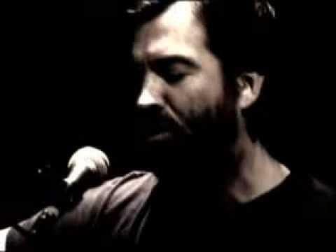 Duncan Sheik Live in MTV Lokal