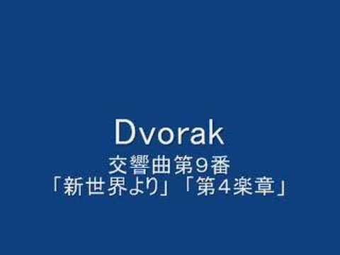 Dvorak??????? ??????? ??????
