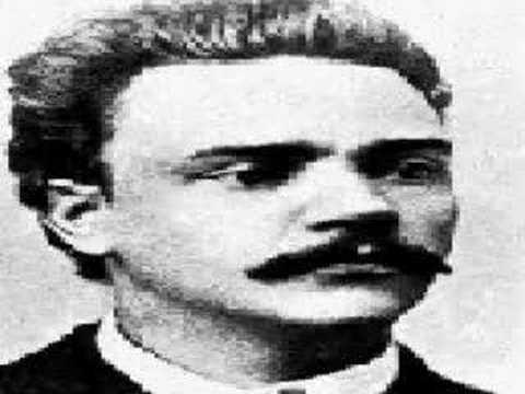 "Antonin DVORAK: ""The New World"" Symphony"