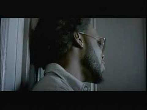 """Dwele """"I`m Cheatin"""" Official Video"""