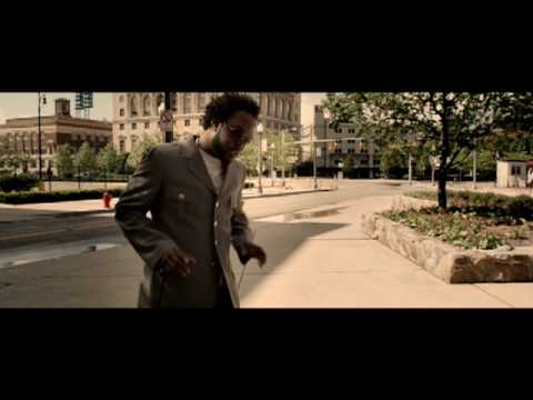 "Dwele ""What`s Not To Love"""