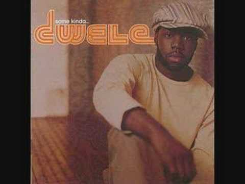 Dwele - My Lova