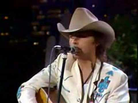 Dwight Yoakam - Austin City Limits