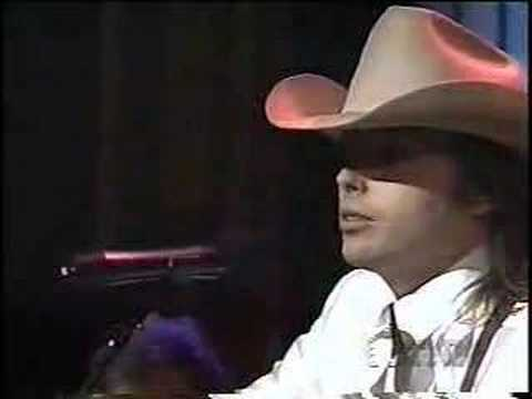 Dwight Yoakam - The Heart that You Own