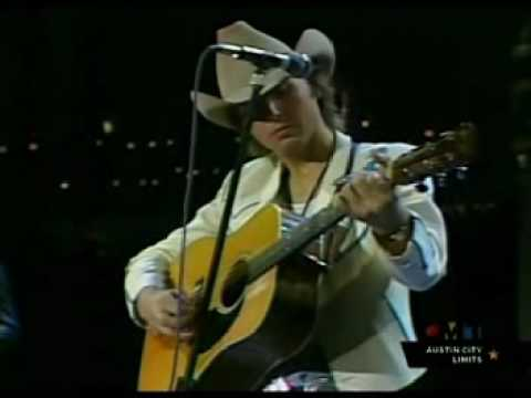 Dwight Yoakam - Buenos Noches From A Lonely Room