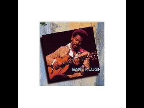 Earl Klugh-Pretty World