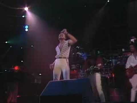 "Earth, Wind & Fire - After The Love Has Gone (From ""Live In Japan"")"