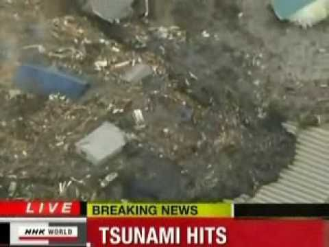 TERREMOTO EN JAPON TSUNAMI IN JAPAN en Vivo (ESPAÑOL AND ENGLISH) EARTHQUAKE IN JAPAN