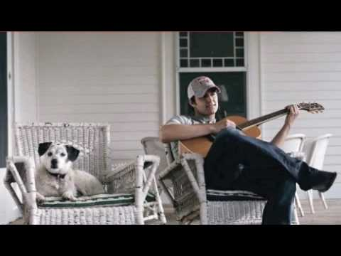 Easton Corbin-A Lot to Learn About Livin`