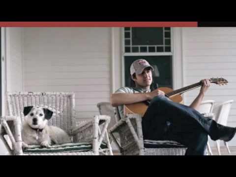 Easton Corbin-Let Alone You