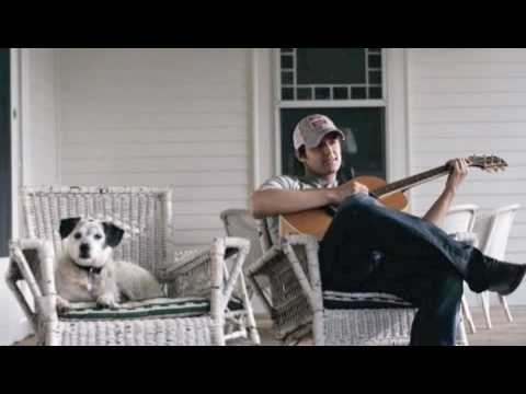 Easton Corbin-Someday when I`m Old