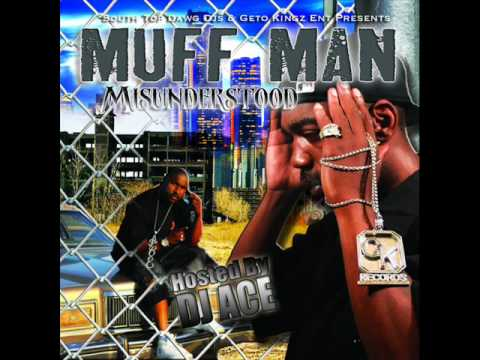 Muff Man - Swagg Jackers ft. Doe Boy Reese & Jack Tripp