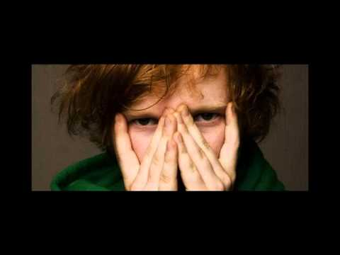 Ed Sheeran - Drown Me Out (Ft. Ghetts) [AUDIO]