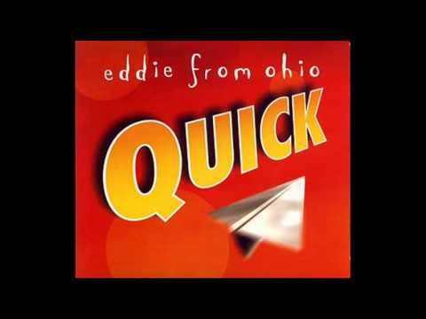 Eddie From Ohio - Number Six Driver (Lyrics & HQ)