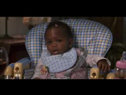 My Babys Daddy - Extrait du film 2