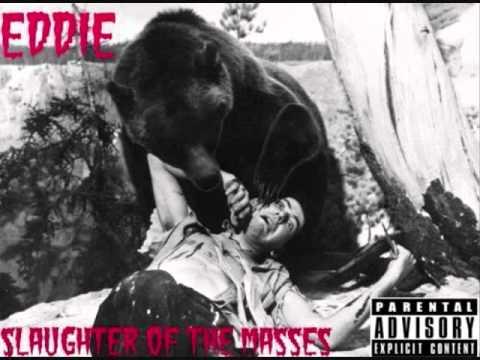 Eddie-No Grams