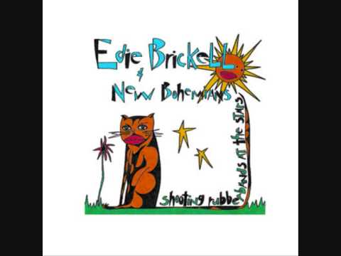 Edie Brickell & New Bohemians - Little Miss S