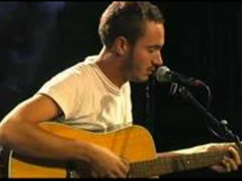 Editors - Papillon (acoustic)