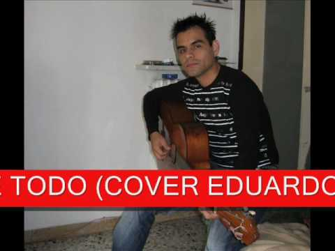 LO INTENTE TODO-ALEJANDRO FERNANDEZ (COVER EDUARDO MACEDO)