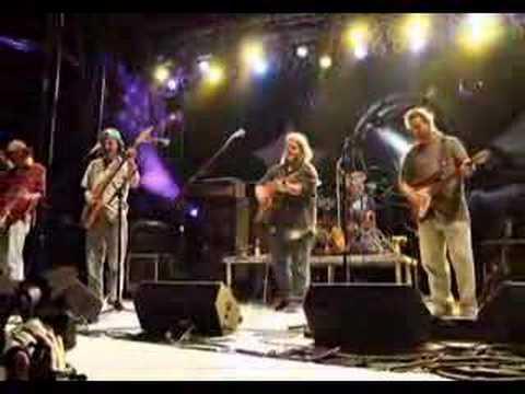 Hookahville Music Festival 26 Thumper Mix