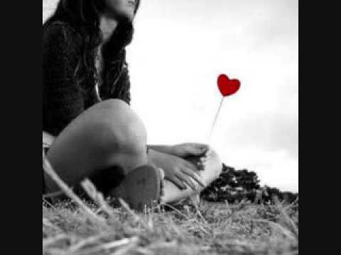 Yo No Creo En El Amor-El Chaval