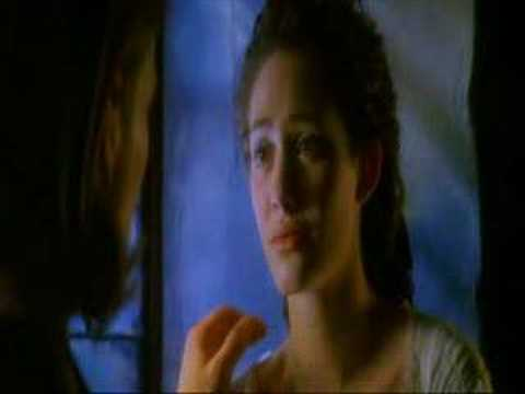 Phantom Of The Opera Music Video - I Know Him So Well