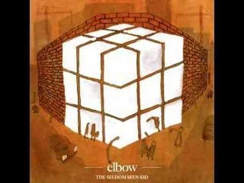 The Bones Of You - Elbow