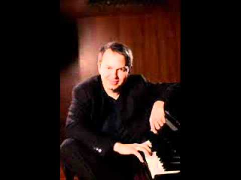 Rachmaninoff: Prelude op.32 no.8 in A Minor