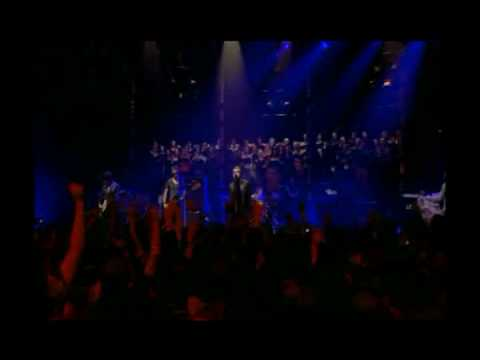 Oasis - I`m Outta Time - Electric Proms 2008