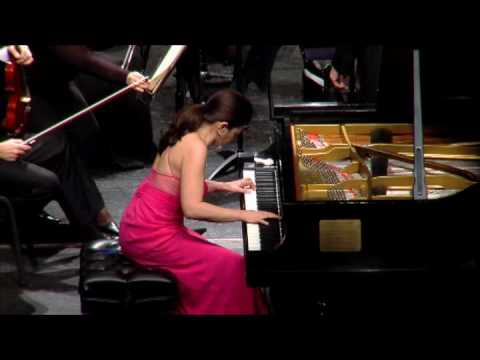 Rachmaninoff - Piano Concerto No. 2: I Part 1