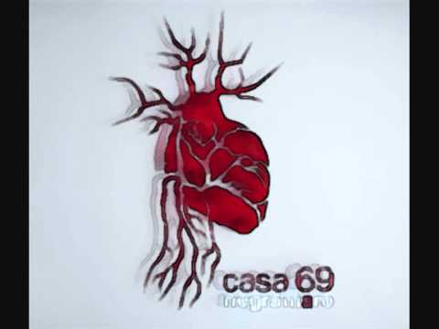 Negramaro feat Elisa-Basta Cos�