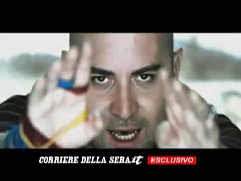 Elisa - Ti vorrei sollevare feat. Giuliano Sangiorgi - OFFICIAL VIDEO