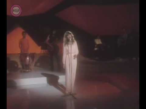 Elkie Brooks Dont Cry Out Loud ( LIVE)