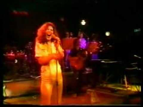 Elkie Brooks - Love Potion Number Nine