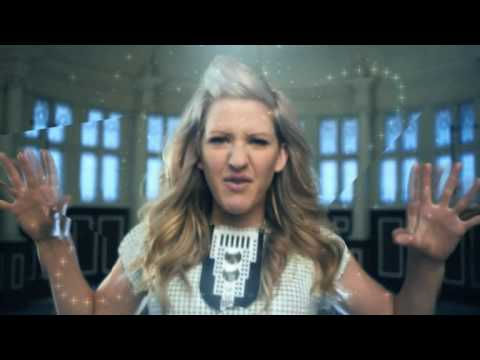Ellie Goulding - Starry Eyed (Russ Chimes Remix)