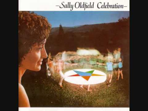 Sally Oldfield - My Damsel Heart