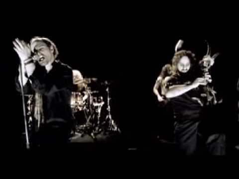 ELUVEITIE - Inis Mona